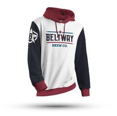Beltway Hoodie_front.jpg