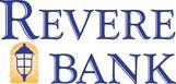 Revere Bank.jfif