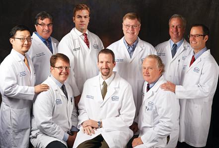 Doctors Photo 2019.jpg
