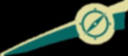 compass arc_2.png
