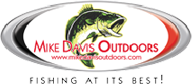 mike_davis_outdoors.png