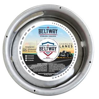 Beltway Keg Collars_Lanes.jpg