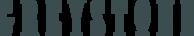 Greystone_Logo_Green_RGB_WebResolution.png