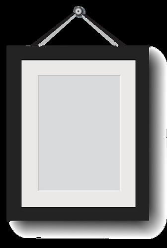 protrait frame-01.png