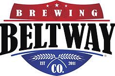 OG Beltway Logo.jpg