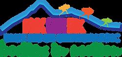 BIM logo 2017 FINAL color paths.png