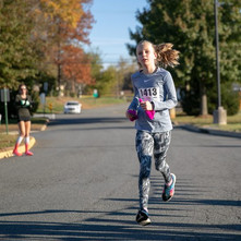 Blue Ridge Orthopaedic 'Bodies In Motion' Run Raises $55K for Community Non-Profits