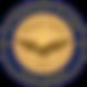 HVMP-gold19.png
