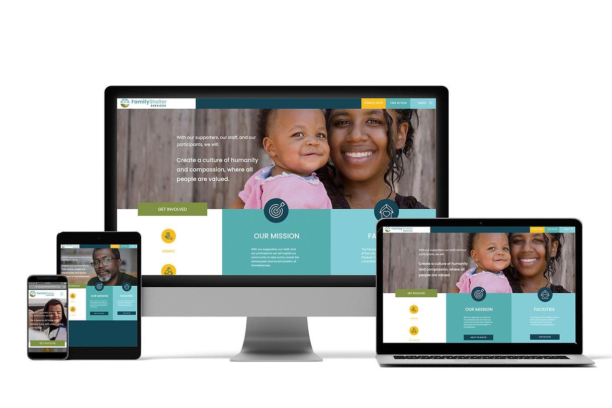 FSS Website.jpg