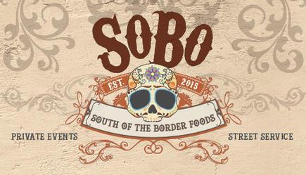 SoBo Food Truck