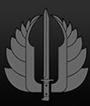 strider_knives.png