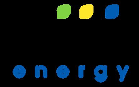 Aria Energy logo