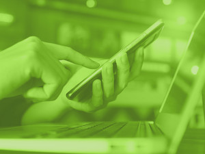 The #1 Reason to Make Your Website Mobile Friendly