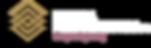 Digital Mobilizations, Inc. logo