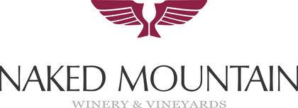 Naked Mountain Winery