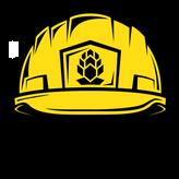 The Garage Brewery