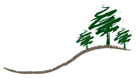 trees and hill.png