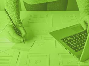 Tips for Hiring the Right Website Designer