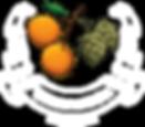 Tangerine IPA.png