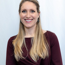Registered Dietitian Nutritionist Jessica Bettick Offers Advice on Staying Well