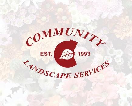 Community Landscape Services