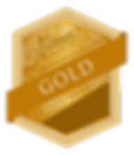 Sponsor_Icons_Gold.png
