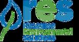 Resource Environmental Solutions logo