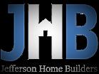 Jefferson Home Builders