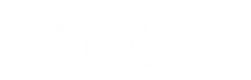 DMI Logo_White Only.png