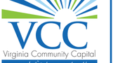 VCC Bank.png