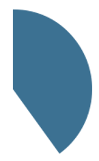 60 percent_light blue_right.png