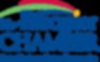 FauquierChamber_Logo_Final.png
