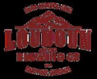 Loudoun Brewing Company