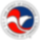 US Chambe of Commerce logo