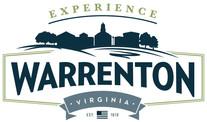 Town of Warrenton