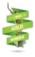 2019 Gold Site Bug.jpg