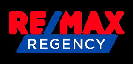 John Coleman, RE/MAX Regency