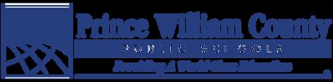 PWCS_Logo_blue.png