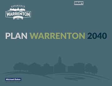 20.06.10_Warrenton_Comp_Plan_Draft_Reduc
