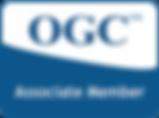 OGC_associate member.png
