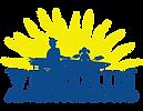 VAB-logo_rev012016_0.png