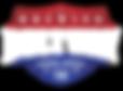 Beltway Logo.png