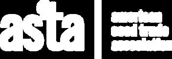 asta logo_white.png