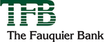 The Fauquier Bank.png