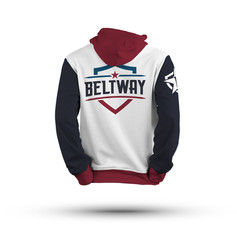Beltway Hoodie_back.jpg