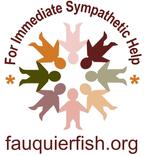 Fauquier Fish
