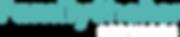 FFS Text Logo 2.png