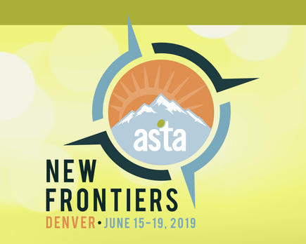 ASTA Annual Conference