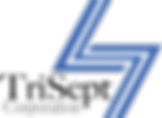 TriSept Logo.png