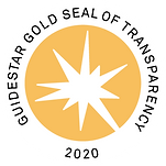 profile-GOLD2020-seal.png